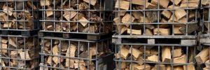 Wood Sales
